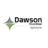 Dawson Tire Service in Gothenburg, NE 69138 Tires, Wheels, Hubcaps & Accessories