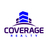 Coverage Realty in Saint Clair, MI 48079 Real Estate Services