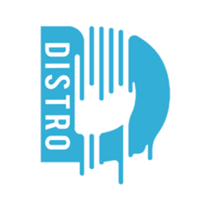 Driply Distribution – Wholesale Vape in Monroe Ward - Richmond, VA 23220 Electronic Cigarettes