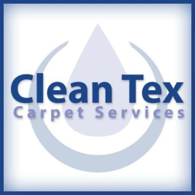 CleanTex Carpet Services in Landmark-Van Dom - Alexandria, VA 22304 Carpet Cleaning & Dying