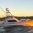 Boat Rental Seattle in Pahrump, NV 89061 Adventure Travel
