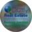 """Jamie """"JP"""" Pugh- United Country Real Estate in Finlayson, MN 55735 Real Estate"""