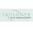 Faulkner Plastic Surgery & Aesthetics in North Bethesda, MD 20852 Physicians & Surgeons Plastic Surgery