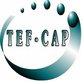 Tef Cap Industries Inc. in West Chester, PA