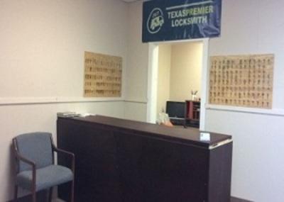 Texas Premier Locksmith in Tyler, TX 75702 Locksmiths