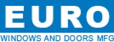 Commercial Windows and Doors Manufacturer in Miami, FL 33131 Aluminum Windows