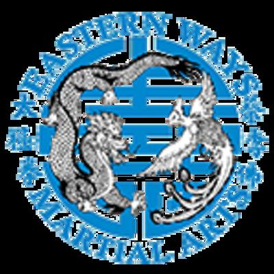 Eastern Ways Martial Arts - Folsom in Folsom, CA 95630 Martial Arts & Self Defense Schools