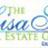 Coastal Beach Team in Destin, FL 32541 Real Estate