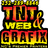 TnT Grafix LLC in Nashville, NC 27856 Banners, Flags, Decals, Posters & Signs