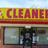 Star Cleaners & Laundry in Aubrey, TX 76227 Dry Cleaning & Laundry