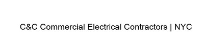 C&C Commercial Electrical Contractors | NYC in New York, NY 10036 General Contractors - Residential