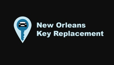 New Orleans Key Replacement in East Carollton - New Orleans, LA 70118 Locks & Locksmiths
