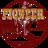 Original Pioneer Screen Company in Stuart, FL 34997 Screen Repairs