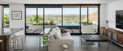 Rock Remolding & Home Designers in West Hollywood, CA Custom Home Builders