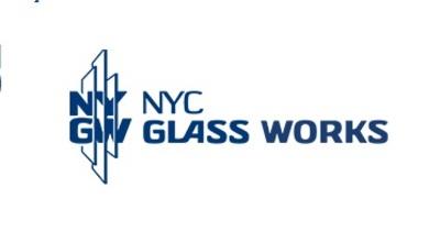 Commercial Metal Door Manufacturer in Hamilton Heights - New York, NY 10031 Glass