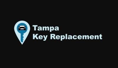 TampaKeyReplacement in Tampa, FL 33629 Keys
