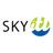 Sky ITL in Honolulu, HI 96823 Tourism