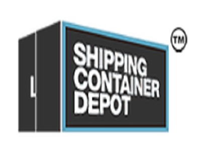 Shipping Container Depot in Pasadena, CA 91107 Import Industrial Equipment