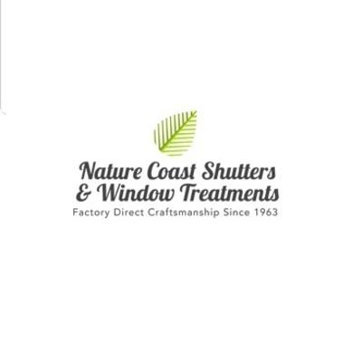 Nature Coast Shutters & Window Treatments in Tampa, FL Window Blinds & Shades