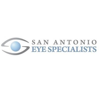 San Antonio Eye Specialists in San Antonio, TX 78248 Physicians & Surgeon MD & Do Ophthalmology