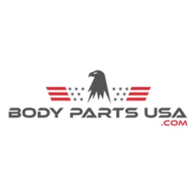 Body Parts USA in North Coconut Grove - Miami, FL 33133 Automobile Body Parts