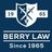 Berry Law Firm in Seward, NE 68434 Criminal Justice Attorneys