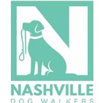 Nashville Dog Walkers in Talbot's Corner - Nashville, TN Pet Care Services
