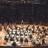 Colorado Symphony in Lodo - Denver, CO 80202 Music