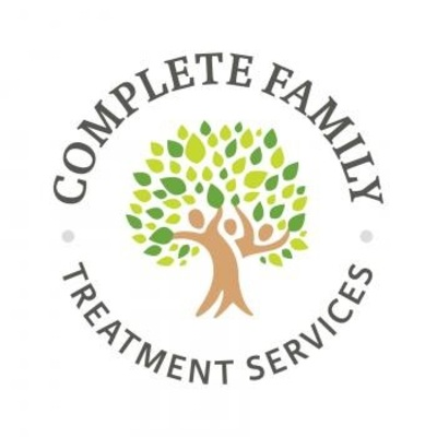 Complete Family Treatment Services in Omaha, NE 68137 Addiction Information & Treatment Centers
