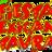 Fiesta Mexicana in Chatsworth, GA 30705 Mexican Restaurants