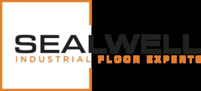Seal Wellinc in South Eola - Orlando, FL 32801 Concrete Contractors