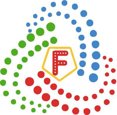 Fruxinfo Pvt Ltd in New York, NY 11377 Internet - Website Design & Development