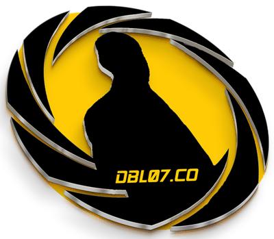 DBL07 SEO Company in Delray Beach, FL Web Site Design & Development