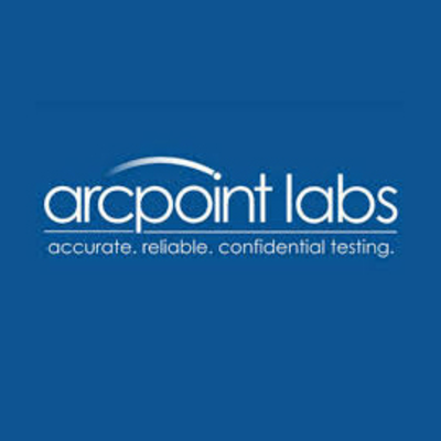 ARCpoint Labs of Chattanooga in USA - Chattanooga, TN 37421 Blood Testing & Typing