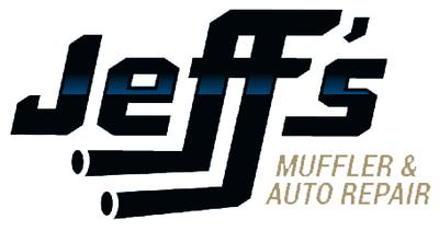 Jeff's Muffler & Auto Repair in Detroit Lakes, MN 56501 Auto Repair