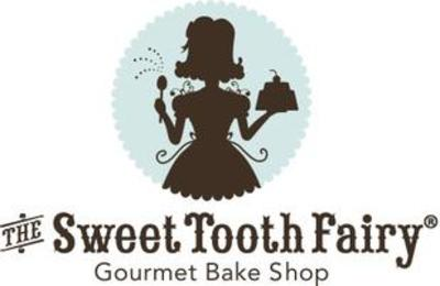 Sweet Tooth Fairy in Layton, UT 84041 Bakeries