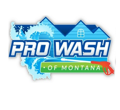 Pro Wash of Montana in Missoula, MT 59808 House Cleaning