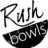 Rush Bowls in Durham, NC 27705 Casual Dining Restaurants