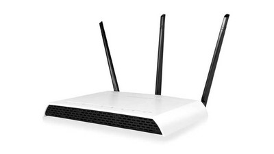 setup.ampedwireless.com : How to setup amped wireless router in Bartonville, IL Computer Networks