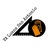 VA Loans San Antonio and Associates in San Antonio, TX 78211 Mortgage Brokers