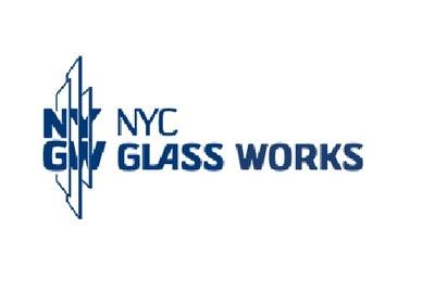 Window And Door Manufacturers NYC in New York, NY 10013 Door & Window Manufacturers