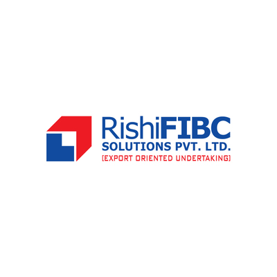 Rish FIBC Solutions Pvt. Ltd. in Charlotte, NC Manufacturing Products