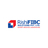 Rishi FIBC Solutions Pvt. Ltd. in Charlotte, NC 28273 Manufacturing Products