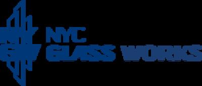 Metal Exterior Doors Manufacturer in North Sutton Area - New York, NY 10022 Door & Window Manufacturers