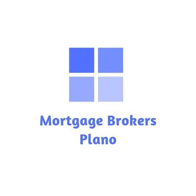Mortgage Brokers Plano in Plano, TX Mortgages & Loans