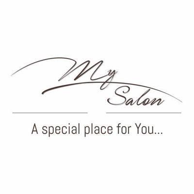 My Salon in City Center - Glendale, CA 91205 Beauty Salons