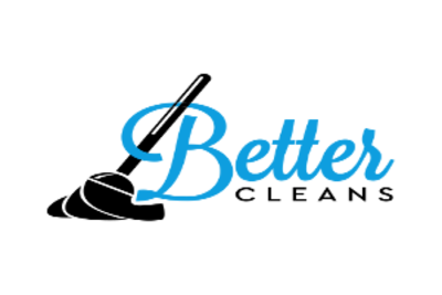 BetterCleans in Juneau Town - Milwaukee, WI 53202 House Cleaning Services