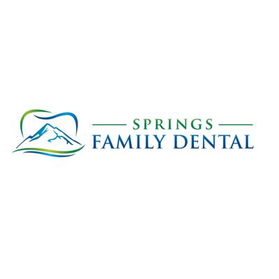Springs Family Dental: Michael Terveen, DDS in East Colorado Springs - Colorado Springs, CO 80909 Dentists