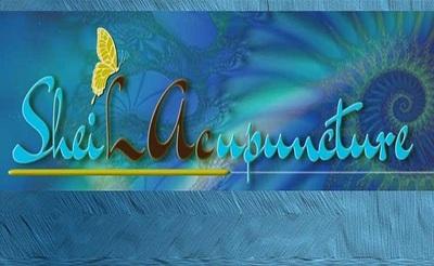 Sheila Acupuncture in Naples, FL 34108 Sports Massage