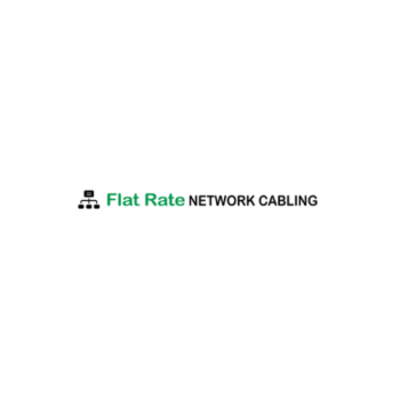 Flat Rate Network Cabling NYC in Garment District - New York, NY 10001 Telecommunications Contractors